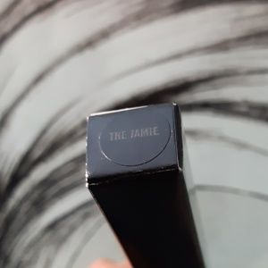 MAC Cosmetics Makeup - NEW | Brant Brothers, Lipstain Marker